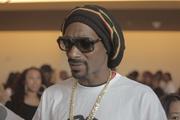 IMG Snoop photo 6 B JPG