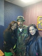 NEW GENERATION AND LAYZIE BONE