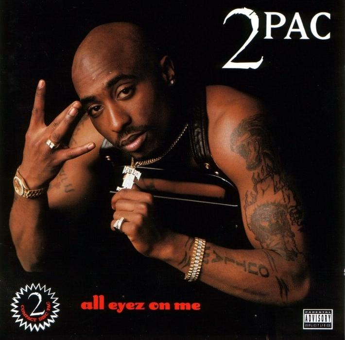 2pac-all-eyez-on-me-cover-big