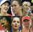 WTA Fans