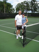 Fort Lauderdale Tennis