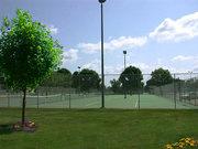 Rochester, MN Tennis