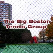The Big Boston Tennis Group