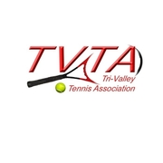Tri-Valley Tennis Association