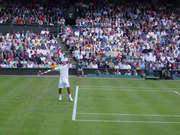 Roseville Tennis