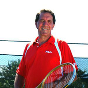 Oscar Wegner's Modern Tennis Methodology