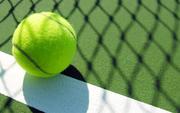 Maui Tennis Partners