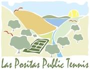 Las Positas Tennis Group (HOMELESS)