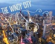 Windy City Players!