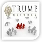 Team Wellness of The Trump Network