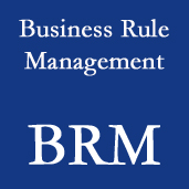 Business Rule Management
