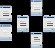 Databeheer en -archivering