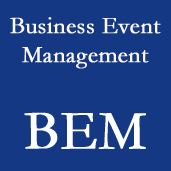 Business Event Management
