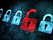 Privacy en security