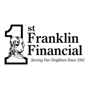 First Franklin Loan Services