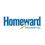 Homeward Residential (AHMSI)