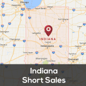 Indiana Short Sales