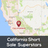 California Short Sale Su…