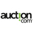 Auction.com  /  REDC