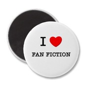 Fan Fiction Corner
