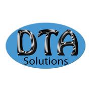 DTA Solutions