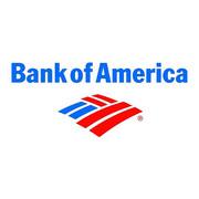 Bank of America Short Sa…