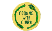 Cooking with Claire