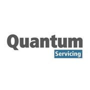 Quantum-Servicing Corporation