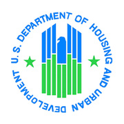 FHA - HUD Short Sales