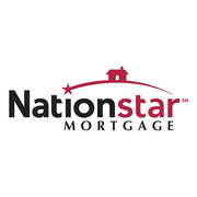 NationStar Mortgage