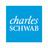 Charles Schwab short sal…