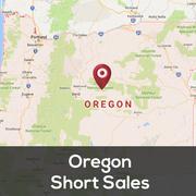 Oregon Short Sales