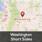Washington Short Sales