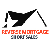 Reverse Mortgage Short Sales
