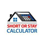 Short Or Stay Calculator