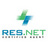 Res.Net (Short Sales Por…