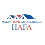 HAFA - Home Affordable Foreclosure Alternative