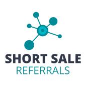 Short Sale Referrals