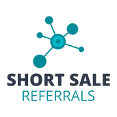Short Sale Referrals
