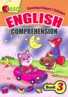 ENG101 English Comprehen…