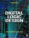 CS302 Digital Logic Design