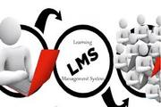 CSC350 Learning Management Systems