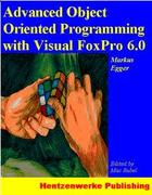 CSC446 Advanced Object Oriented Programming