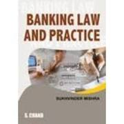 BNK701 Banking Laws & Practices