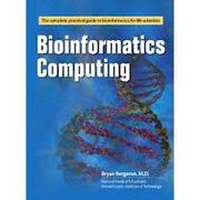 BIF601 Bioinformatics Computing I