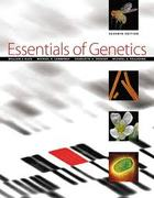 BIO301 Essentials of Genetics