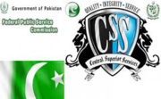 Central Superior Services Group