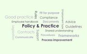 EDU603 Educational Governance Policy and Practice