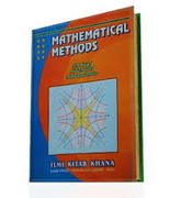 MTH303 Mathematical Methods