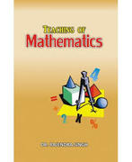 EDU510 Teaching of Mathematics